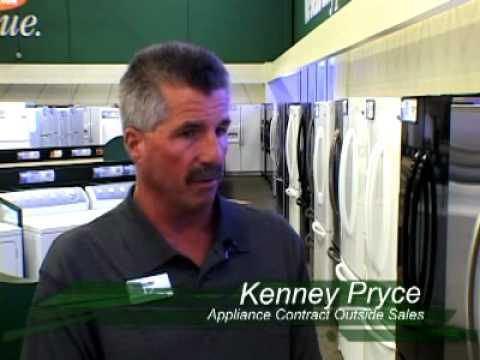 Working At Nebraska Furniture Mart Des Moines Youtube