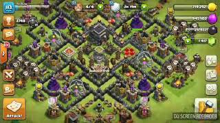 Facem clan? |Clash of Clans Romania