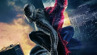 Spider-Man : Castle Of Glass HD [Re-Mastered]