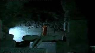 Croatie  Vidéo découverte des villes de Trogir et Split(( merci de noter cette vidéo ) ABONNEZ-VOUS pour suivre l'évolution de mes vidéos sur YouTube,Claude Aven ..., 2008-07-02T16:20:29.000Z)