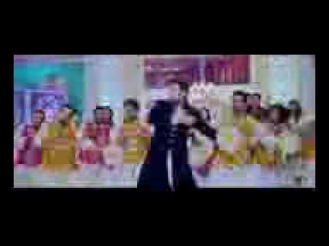 Fair And Lovely Ka Jalwa   Jawani Phir Nahi Ani   YouTube