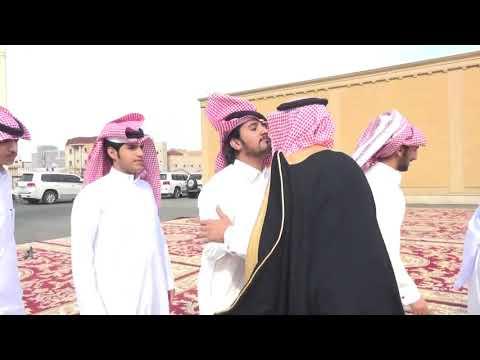 الاسم /حزام ظافر حزام ابن فاهده الناهسي الشهراني