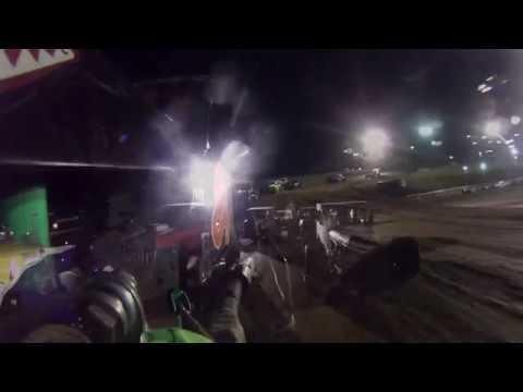 3 10 2018  281 Speedway