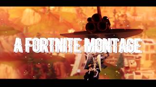 Sympathy Episode #4   Fortnite Montage   Thanks for 2000 Subscribers ❤