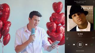 Timeflies Tuesday - Valentine's Day Medley