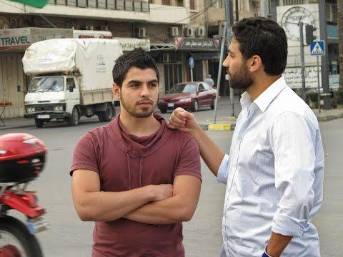 Lebanon Freelance Jobs