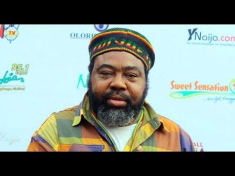 Download Sad: Ras Kimono dies at 60   QedTV Vox Pop