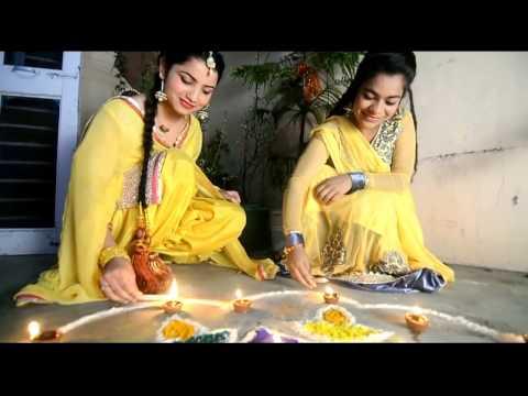 Diwali Vs Diwala