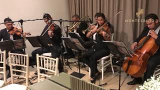 Baixar De Janeiro a Janeiro - Nando Reis - Buffet Tulipas - Monte Cristo Coral e Orquestra Para Casamentos