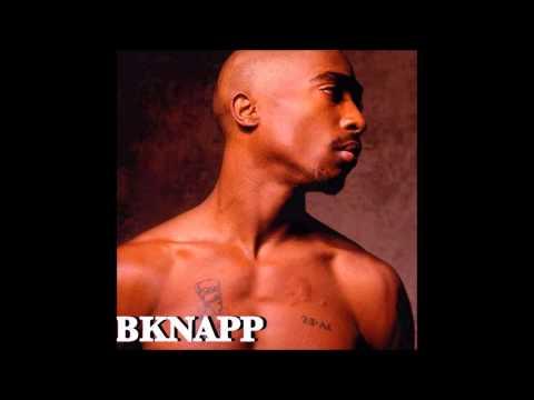Bknapp - Thugs Mansion