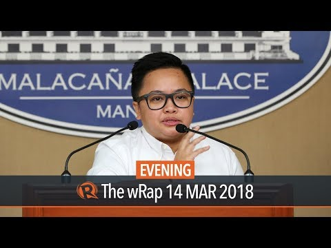 Ice Seguerra resigns as National Youth Commission chief
