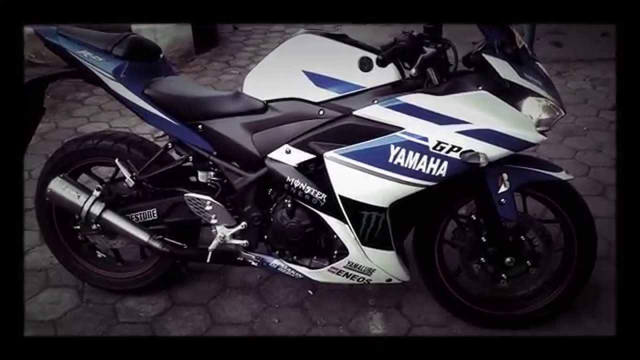 A Drc Yamaha