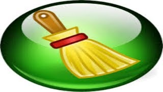 Fix Disk Cleanup is missing in Drive Properties in Windows 10