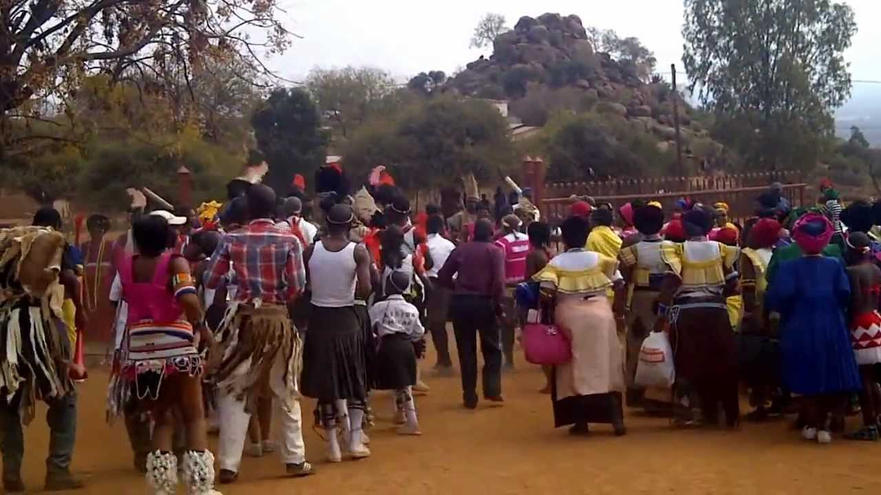 Bapedi Culture And Music Bapedi Culture And Music Video