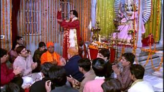 Tu Rakh Bharosa Daati Te - Jyot Jage Saari Raat