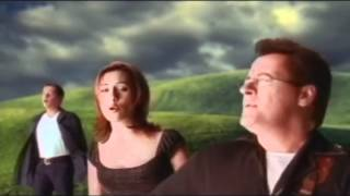 The Wilkinsons - Fly (The Angel Song)