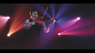 PAGANINI | CAPRICE 24 - SERGEY MALOV