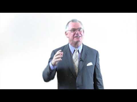 Door to Door Sales Training by Kim Robinson: Web-based, On Demand ...