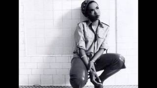 Lauryn Hill - You Brought Me Love