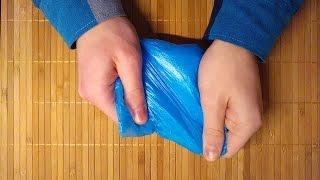 ASMR – Расслабляющий шелест полиэтиленового пакета ⁄ 3D ♬ ( Relaxing rustling plastic bag ) #11(, 2015-02-15T12:15:42.000Z)