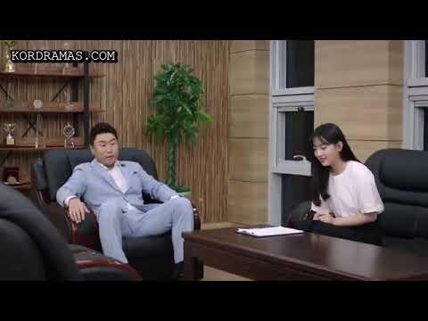 [ Indo Sub ] Drama Korea Mischievous Detectives/Devil Inspector Subtitle Indonesia - Ep 4