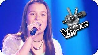 Скачать Snap Rhythm Is A Dancer Antonia The Voice Kids 2015 Blind Auditions SAT 1