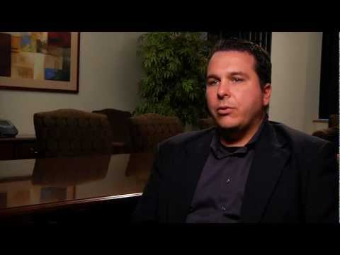 GSFCU - SEO & Social Media Marketing Testimonial - Hudson Integrated Web Agency - Saddle Brook, NJ