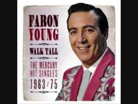 faron-young-here-i-am-in-dallas-ryanbear36