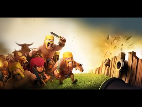 Clash Of Clans Live Stream   Base reviewer   clan reviewer