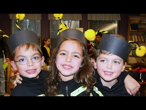 Three of a Kind: Triplets bring their Rochester story full circle