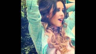 Llévame despacio - Paulina Goto #soypaulinagoto #pinkteam