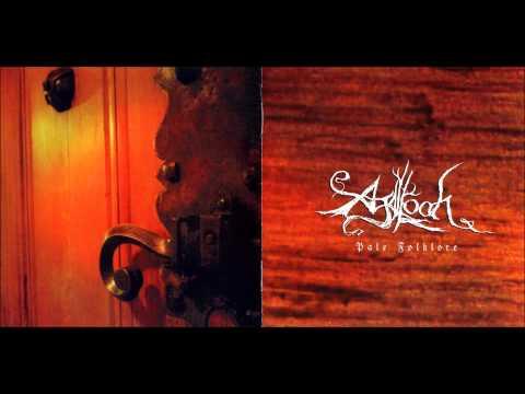 Agalloch - Hallways Of Enchanted Ebony (HQ) mp3