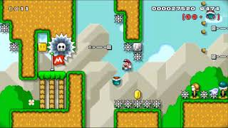 How to get levels on super mario maker cemu videos / InfiniTube