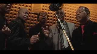 Westend Soul Revival ~ Let It Be Me