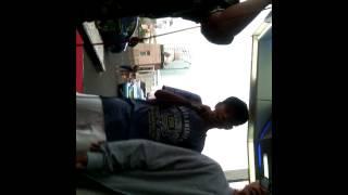 Awdio Rap,stovia Rap,Bc~song for indonesia raya
