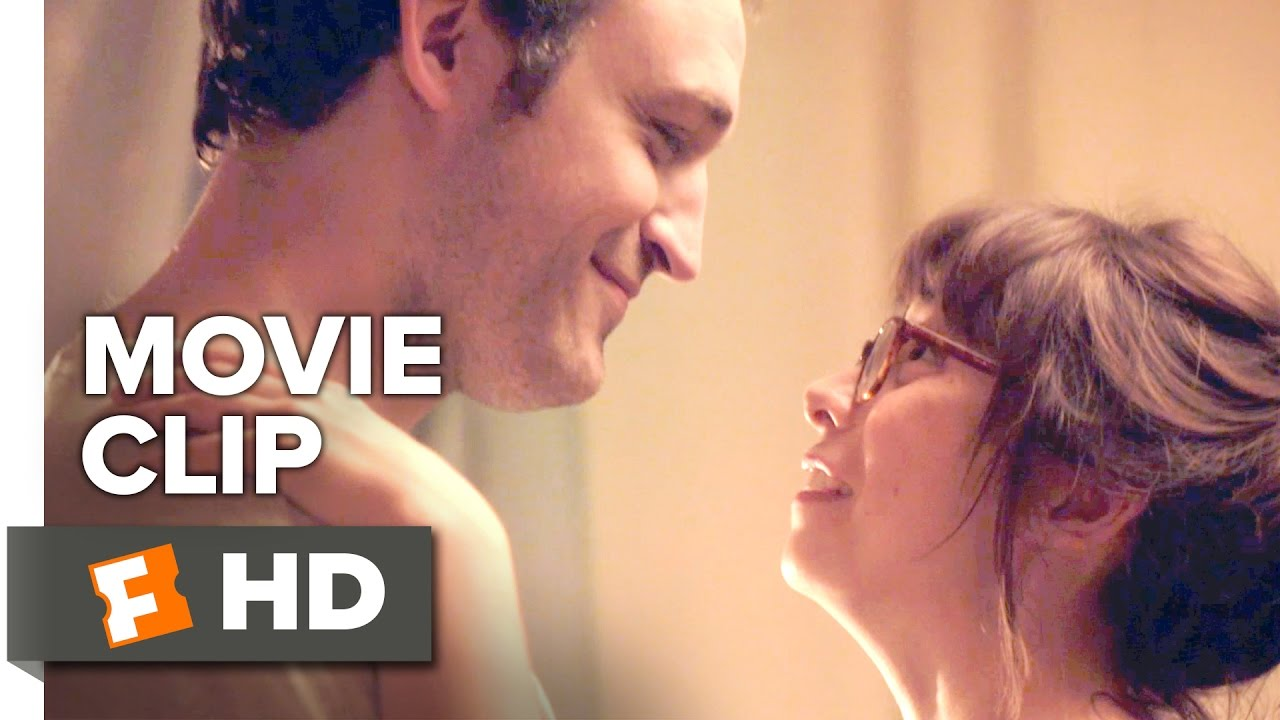 movie it had to be you 2016
