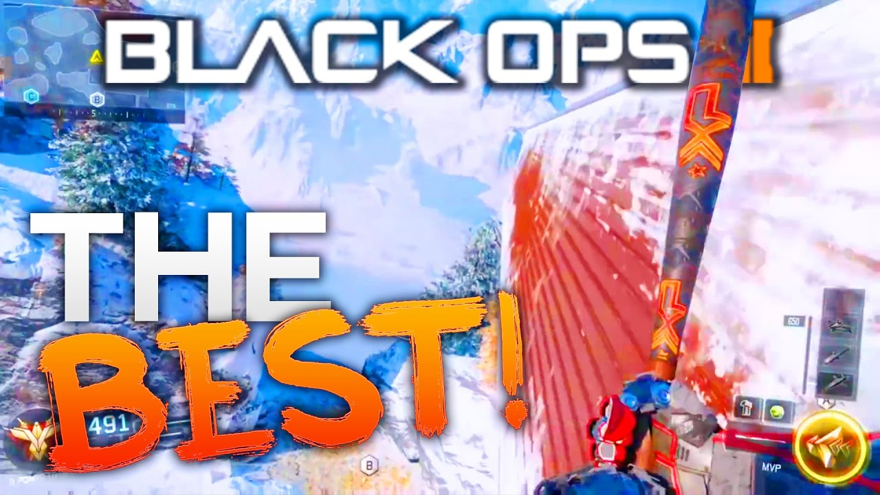 Savagethomas On Twitter Red Roblox Cap Need To See Its Bro The Best Wall Runner In Black Ops 3 The 100 Wall Run Challenge Perfected Insane Cod Bo3