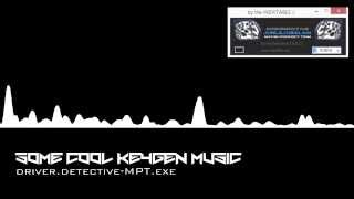 Video Some Cool Keygen Music download MP3, 3GP, MP4, WEBM, AVI, FLV Juni 2018