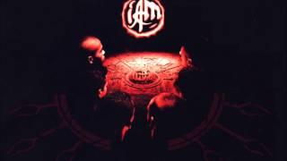 Download lagu IAM - Il Se Balance Du Glaive (Djar One Remix)