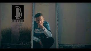(Weld L'Griya 09 - RAWI (Officiel vidéo clip) by (Prd.88 Young)