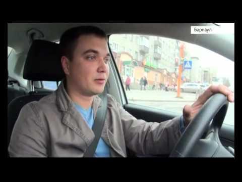 Секс знакомства в Новосибирске. Частные объявления бесплатно.