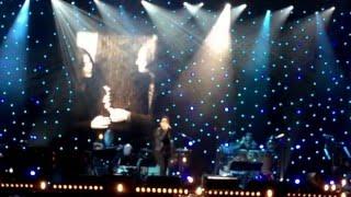 John Lennon 75th Birthday Celebration