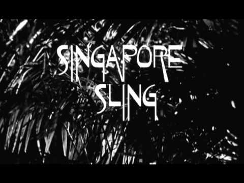 Trailer do filme Singapore Sling