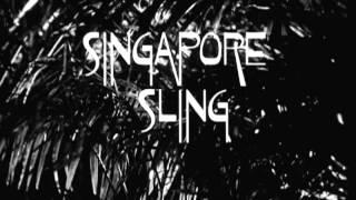 Singapore sling (1990) - Trailer