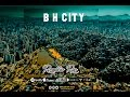 Download Ronaldão Rap  - BH City (Oficial)