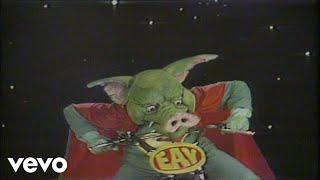 EAV - Schweine-Funk