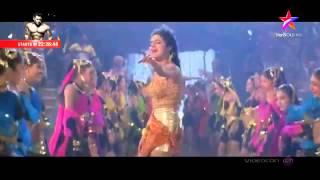 Shaam Hai Dhuan [Full Song] | Diljale | Ajay Devgan