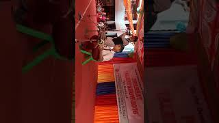 Prabhat talent show 4