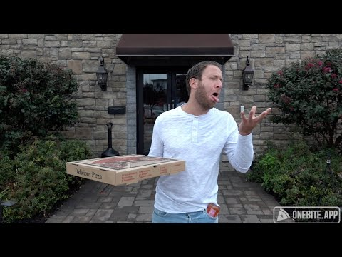 Vesta Pizza 'Too Greasy' For Barstool CEO Portnoy