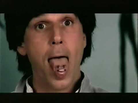 2002 - TV Full online for 'Kung Pow: Enter the Fist' streaming vf